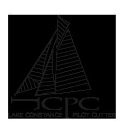 lcpc-logoschwarz-s-250px